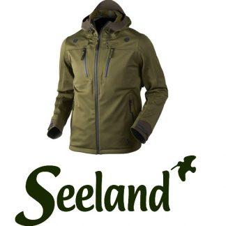 Seeland Jakker