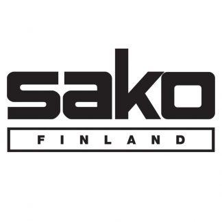 Sako Rifler
