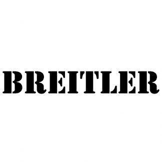 Breitler Optics