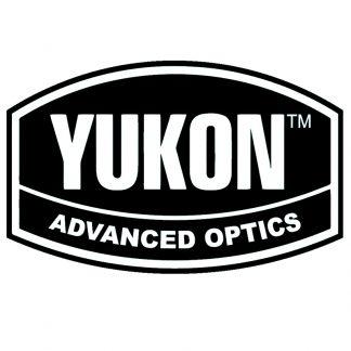 Yukon Jaeger