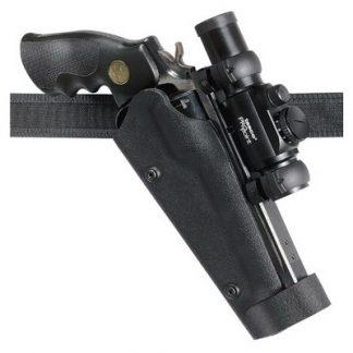 Håndvåpen utstyr