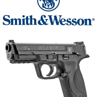 Smith & Wesson/2