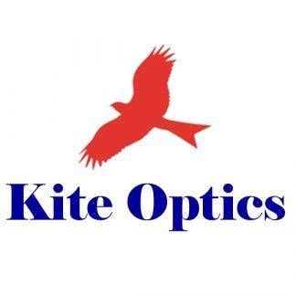 Tenebræx linsebeskytter til Kite