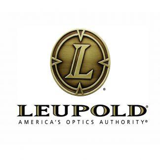 Tenebræx linsebeskytter til Leupold
