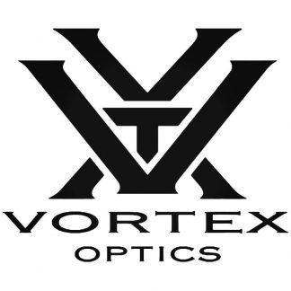 Tenebræx linsebeskytter til Vortex