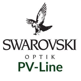 Tenebræx linsebeskytter til Swarovski PV-Line