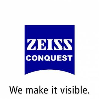 Tenebræx linsebeskytter til Zeiss Conquest