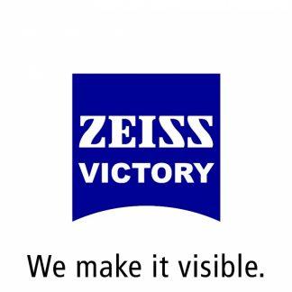 Tenebræx linsebeskytter til Zeiss Victory
