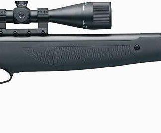 Våpen - Luftgevær
