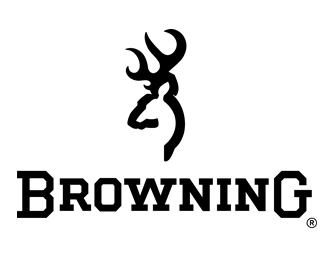 Browning Boltrifler