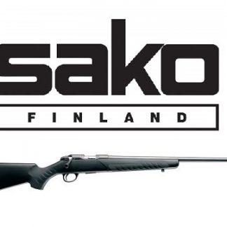 Sako Quad