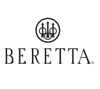 Beretta - Over/Under Hagler