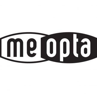 Meopta MeoRange