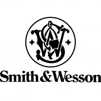Smith & Wesson - Halvautomatiske hagler