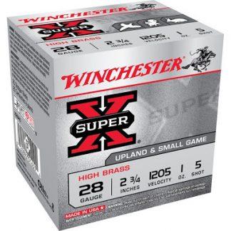 Blypatron Winchester 28-70