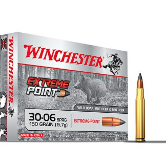 Winchester EXTREME Point