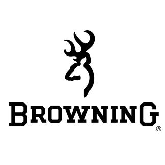 Browning - Over/Under Hagler