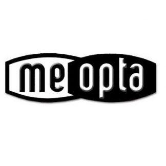 Tenebræx linsebeskytter til Meopta
