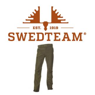Swedteam Bukser